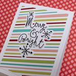 Lizzie Jones - Quick Notes: Holiday