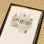 Lizzie Jones - Splits: Happy Birthday