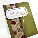 Lizzie Jones - Keep It Simple: Thank You II