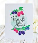 Berry-Thanks1
