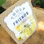 Truly Great Friends Card 3