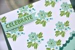 Celebrate detail