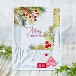 Mountain-Christmas2