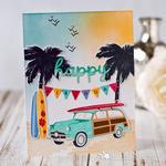 Wagon-Birthday3
