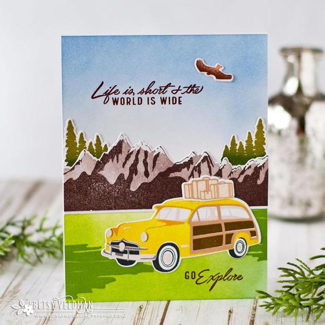 Wagon-Explore1