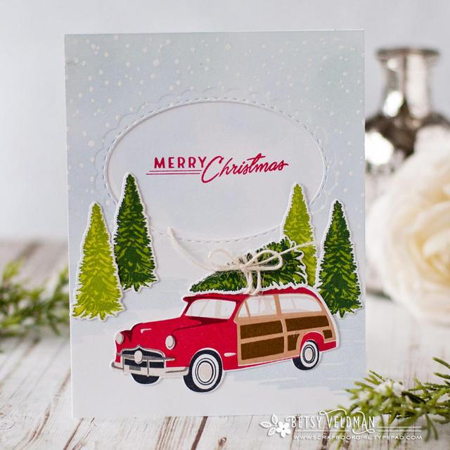 Wagon-Christmas1