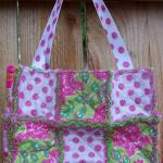 lilly rag bag 003