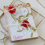Betsy Veldman - Signature Christmas