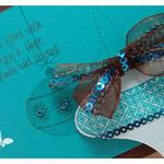 Lauren Meader - Vintage Ornaments & Vintage Ornaments Additions