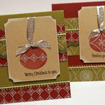 Heather Nichols - Vintage Ornaments & Vintage Ornaments Additions