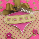 Debbie Olson - Vintage Ornaments & Vintage Ornaments Additions