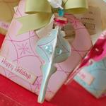 Betsy Veldman - Vintage Ornaments & Vintage Ornaments Additions
