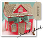 Debbie Olson - Home Made