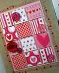 Geny Cassady - Simple Valentine