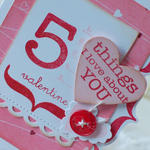 5-Things-Valentine-dtl