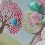 Spring-Wishes-dtl