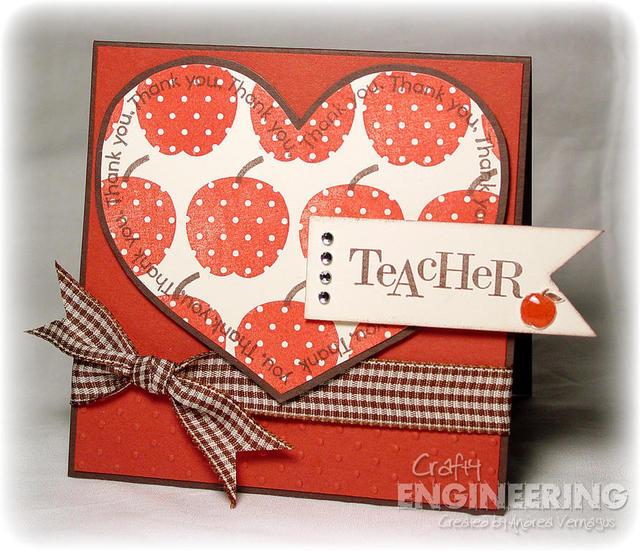 papertrey_teachers_apple-1