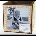 Fathers Day Box 3