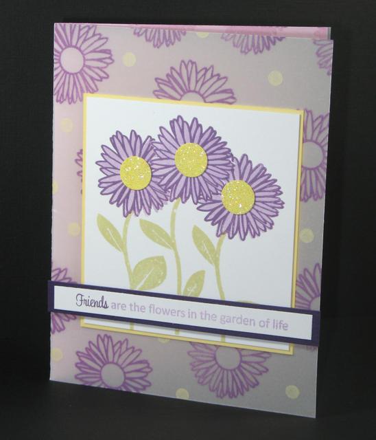 Vellum-Flowers-Card